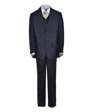 2065e70d3 Boys  Suits   Dresswear