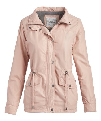 fc9237635e7 Women s Plus Size Coats   Jackets