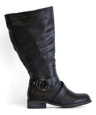 3d2ac1d947d2 Boots by Pamela