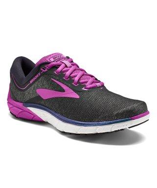 14ed85151d7 Women s Running Shoes
