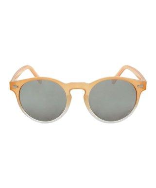 962f10ac38 Kids  Sunglasses