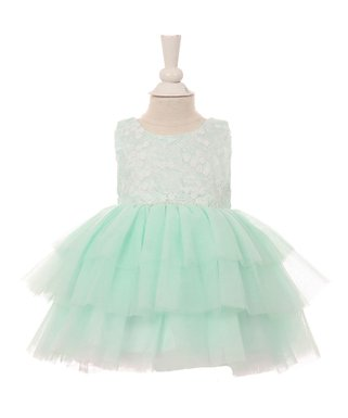dfc8809828b4 Baby Spring   Easter Outfits