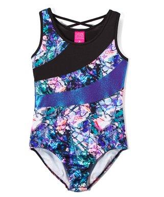 1c94e2c30 Gymnastics Clothing for Kids