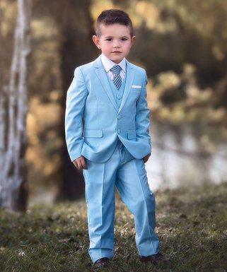 363679968458 Toddler Boy Blazer - Almaderock.org Best Photo 2018