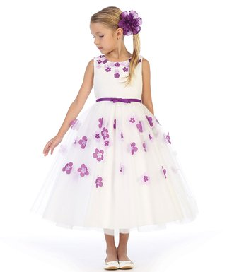 e4a80819da77 Baby Girl Dresses