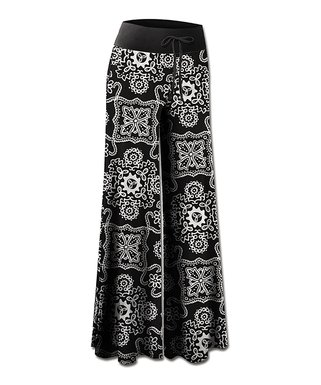 d7c0309eca97 Palazzo Pants - Save Up to 70% on Wide Leg Pants for Women