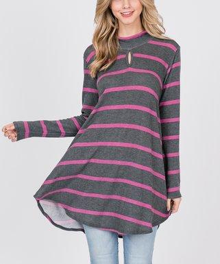 Women s Plus Size Clothing - Stylish Modern Apparel for Women ac55f91f77d4