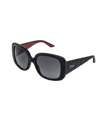15fd88bfe6 Women s Sunglasses