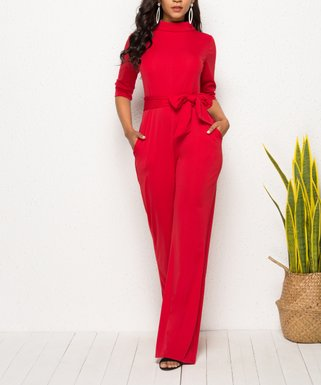 5a7f4a8281e Women s Jumpsuits   Jumpers