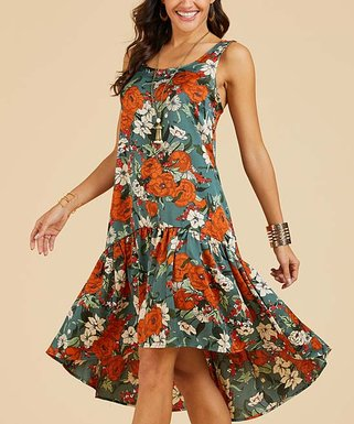 8aac703c7850 Suzanne Betro Dresses
