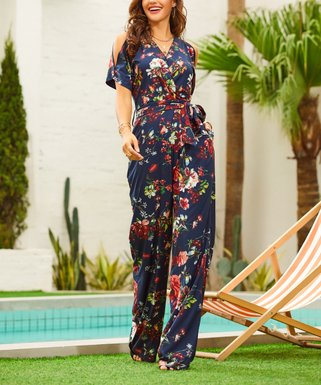 790e3a742ff Women s Jumpsuits   Jumpers