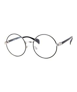 3d8a9ce24f14 Women's Reading Glasses
