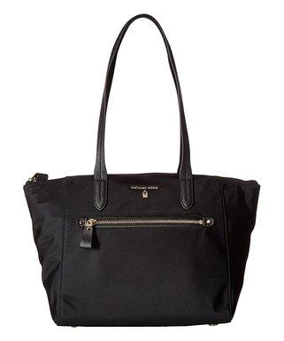 531a5ad909fe Women s Handbags and Purses
