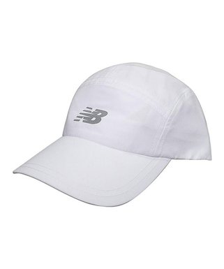 304236a40b4 White  NB  Baseball Cap