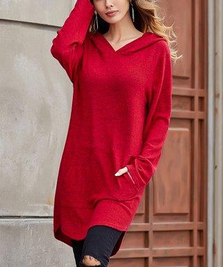 6e0ed955b4 Women s Plus Size Clothing - Stylish Modern Apparel for Women