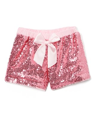 4927fe431 Girls  Dancewear