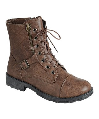 9ea9e460c11 Forever Link Shoes