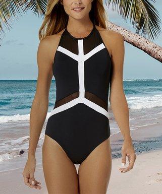baf52e22997ad Women s Swimwear   Swimsuits