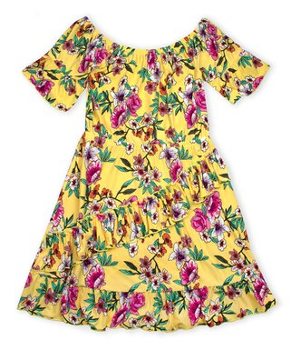 bae67ae876dc Girls  Easter   Spring Dresses