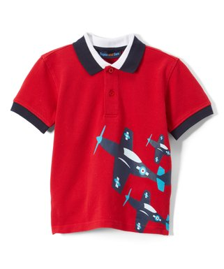 cf0cbd19f7 Kids Christmas Clothes - Fun Holiday Apparel Sets   Separates