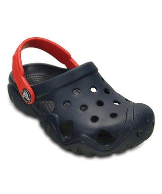 c4ecb545d81a2e Crocs