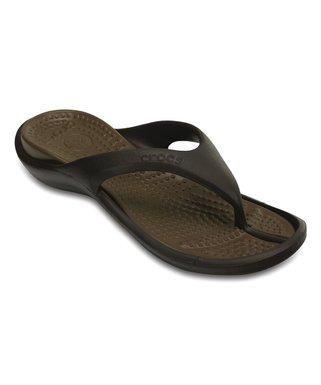 a0dd7dce5c31 Crocs
