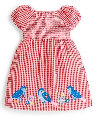 495d51e66 Baby Girl Smocked Dresses