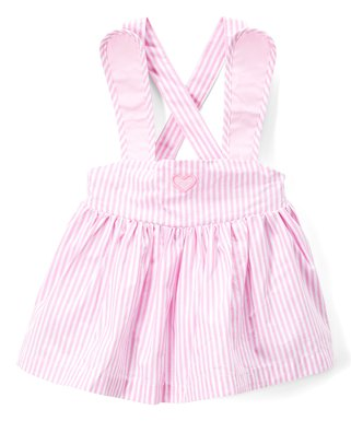 3f8dbe1b1 Baby Spring   Easter Outfits