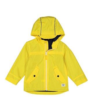 d5c8acc9b Boys  Coats   Outerwear
