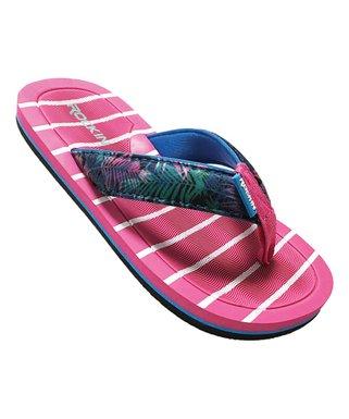 9671c4743 Kids  Flip Flops