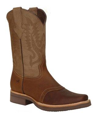38bf408a2f5 Men's Cowboy Boots