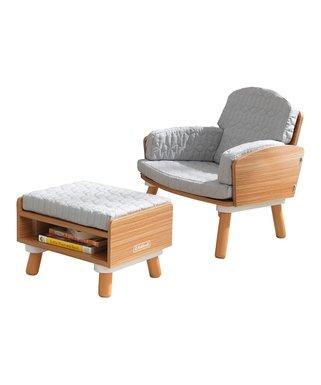 Enjoyable Kids Baby Furniture Evergreenethics Interior Chair Design Evergreenethicsorg