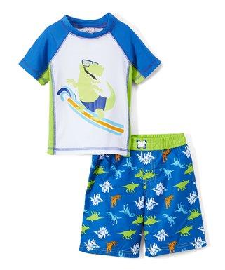 96ed9990d6 Baby Boys' Swimwear