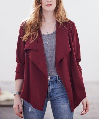c597292563b Women s Jackets   Blazers