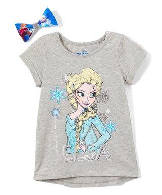 64d004d00f Disney Princess Costume, Merchandise & Clothing