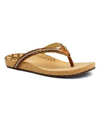 799d2d0f5402 Women s Flip Flops   Sandals