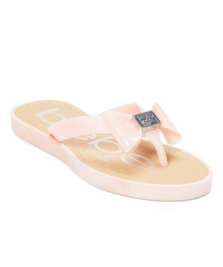 9778832d949f Kids  Flip Flops