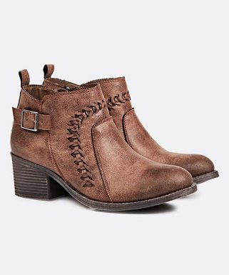 9c0778be52 Billabong | Mocha Take a Walk Bootie - Women