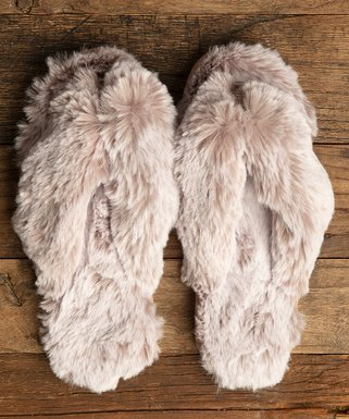 211a468823a0 Women s Slippers