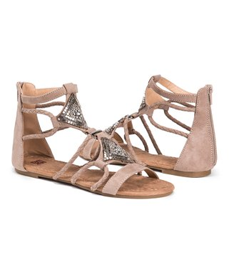 0a7367c6cae3f Gladiator Sandals for Women