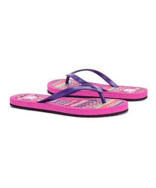 779a48bcd16d2 Women s Flip Flops