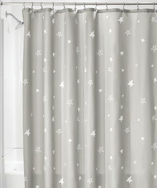 Shower Curtains With Matching Window Treatments.Shower Curtains Liners