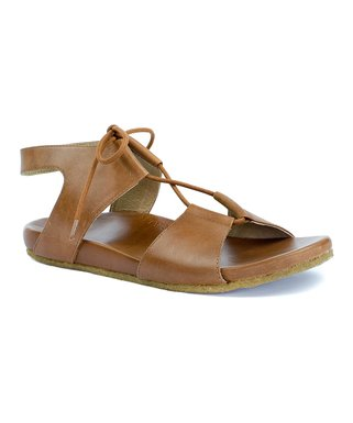 4a2f507a88f4 Gladiator Sandals for Women
