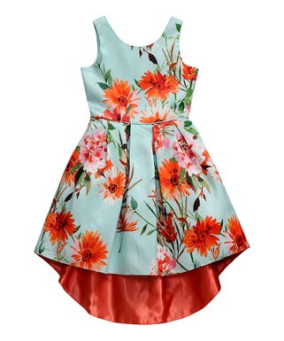d59cb4b51 Girls  Easter   Spring Dresses