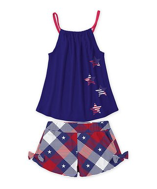 38a9e75bd98 Mommy   Me Outfits - Matching Dresses   Outfits for Moms and Daughters