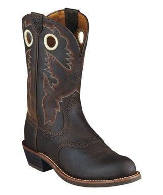 eed0025e0b3 Women's Cowboy Boots