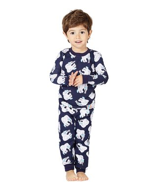 Kids  Christmas Pajamas - Save up to 70% Holiday Pajamas for Kids 4040eee3a