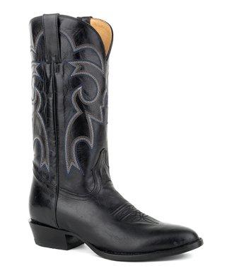 c7909aa4fde Men's Cowboy Boots