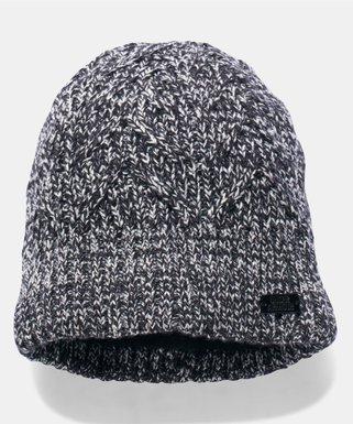 82a7817c4 Women's Hats