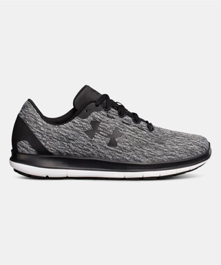 f4f42fd173e Black Remix Running Shoe - Women